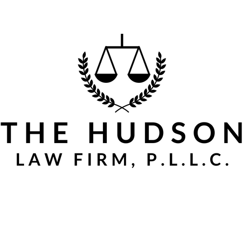 The Hudson Law Firm, P.L.L.C. of Fayetteville, Arkansas